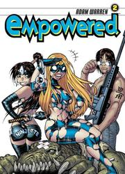 Cover of: Empowered Volume 2