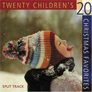 Cover of: 20 Children