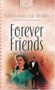 Cover of: Forever friends