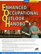 Cover of: Enhanced Occupational Outlook Handbook | J. Michael Farr