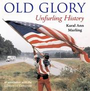 Cover of: Old Glory