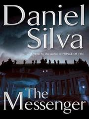 Cover of: The Messenger