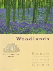 Cover of: Woodlands