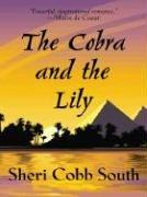 Cover of: The cobra and the lily