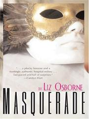 Cover of: Masquerade: A Robyn Kelly Mystery (Five Star Mystery Series)