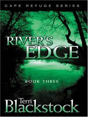 Cover of: River's Edge