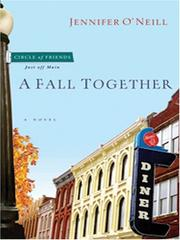 Cover of: A Fall Together