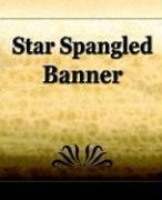 Cover of: Star Spangled Banner (1907)