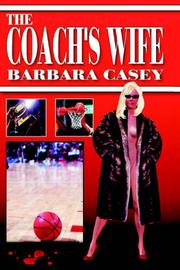 Cover of: The Coach