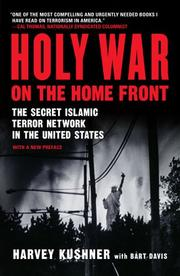 Holy War on the Home Front