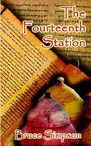 Cover of: The Fourteenth Station
