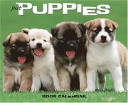 Cover of: Just Puppies 2008 Calendar (Just) | Willow Creek Press