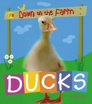 Ducks (Qeb Down on the Farm)