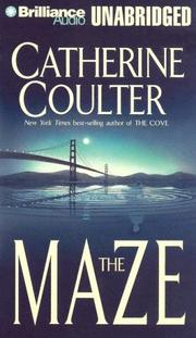 Cover of: The Maze