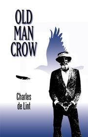 Cover of: Old Man Crow