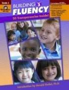 Cover of: Building Fluency | Compilation