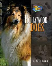 Hollywood Dogs (Dog Heroes)