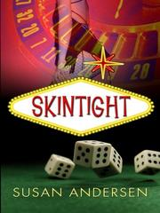 Cover of: Skintight |