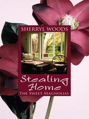Cover of: Stealing Home