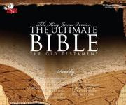 Cover of: The Ultimate Bible |