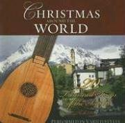 Cover of: Christmas Around the World (Heart of Christmas)