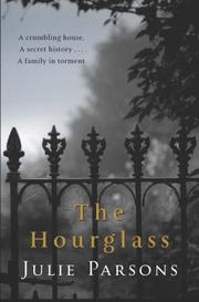 Cover of: The Hourglass