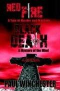 Cover of: Red Fire Black Death