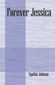 Cover of: Forever Jessica
