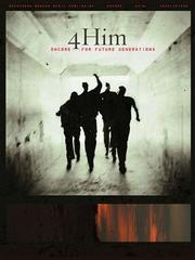 Cover of: 4Him - Encore | 4Him