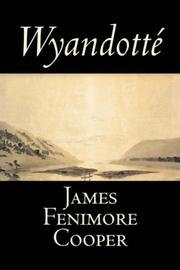 Cover of: Wyandotte