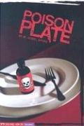 Cover of: Poison Plate (Vortex Books)