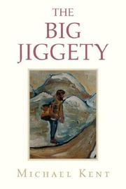 Cover of: The Big Jiggety