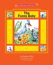 Cover of: The Funny Baby