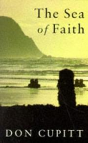 The Faith Of Sea Open Library
