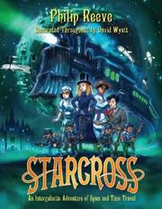 Cover of: Starcross