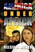 Cover of: America Under Attack