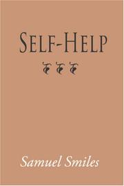 Cover of: Self-Help