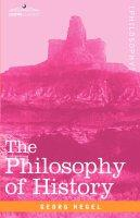 Cover of: The Philosophy of History |
