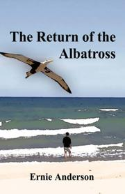 Cover of: Return of the Albatross