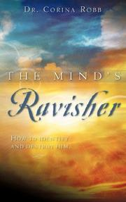Cover of: THE MIND
