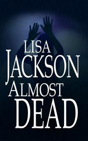 Cover of: Almost Dead