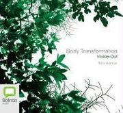 Cover of: Body Transformation Inside-Out | Tricia Brennan