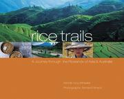 Cover of: Rice Trails