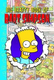 Cover of: Simpsons Comics Presents (Simpsons Comics)