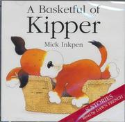 Cover of: Basketful of Kipper