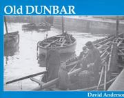 Cover of: Old Dunbar