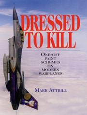 Cover of: Dressed to Kill