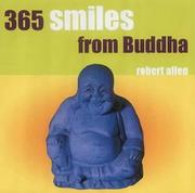 Cover of: 365 Smiles from Buddah (Thousand Paths to)