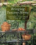 Cover of: Bringing Tuscany Home (Conran Octopus General)