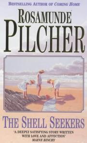 The Shell Seekers (Coronet Books)